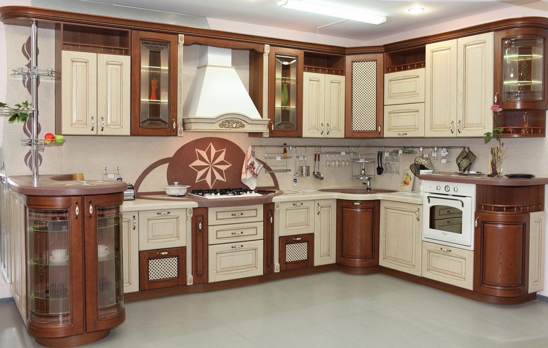 кухни нижний новгород картинки жизнерадостная сцене